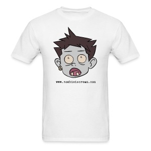 Lil Pete Big Head - Men's T-Shirt