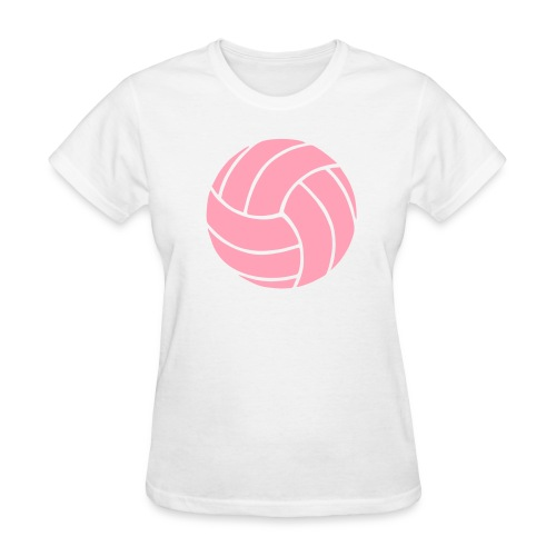 Soccer Women's T-Shirt - Women's T-Shirt