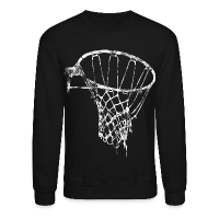 Crewneck Sweatshirt with design