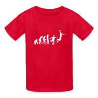 Kids' T-Shirt with design