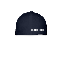 Baseball Cap with design