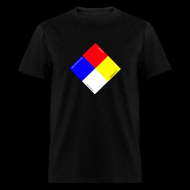 YourChemicalRomance T-Shirts