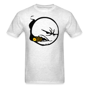 TTG Hard Hedz Standard weight tee - Men's T-Shirt