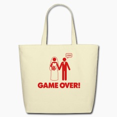 Game Over 3 (1c)++ Bags