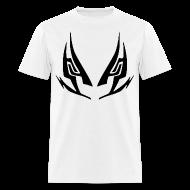 T-Shirts ~ Men's T-Shirt ~ Renji