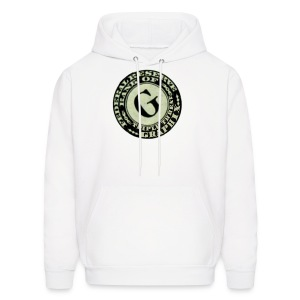 One G Hooded G's UP Sweatshirt - Men's Hoodie