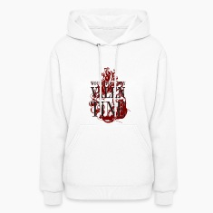 Will you be my valentine? Hoodies
