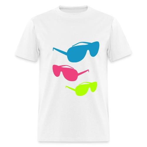 SHADE - Men's T-Shirt