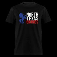 T-Shirts ~ Men's T-Shirt ~ NTX Bronies