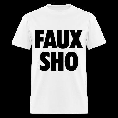 Faux Sho