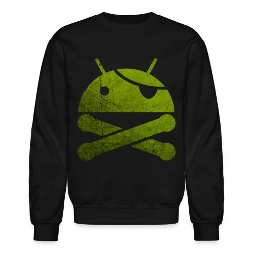 Droid. - Crewneck Sweatshirt