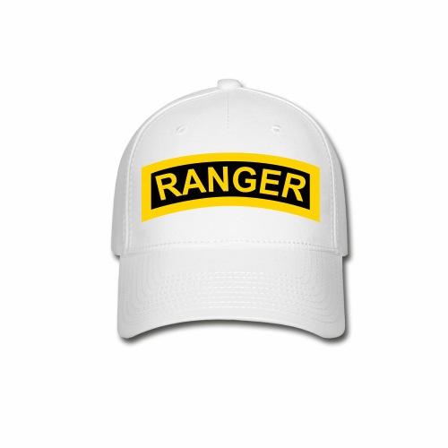 Ranger - Baseball Cap