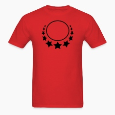 clef_record_player T-Shirts