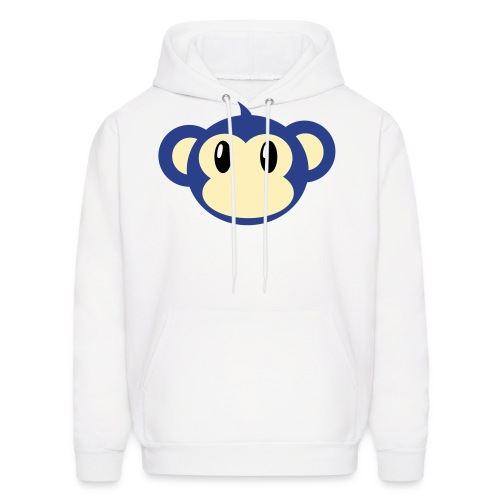 Monkey SweatShirt - Men's Hoodie