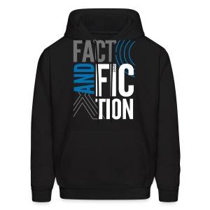 [B2ST] Fact & Fiction - Men's Hoodie