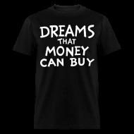 T-Shirts ~ Men's T-Shirt ~ Article 9165044