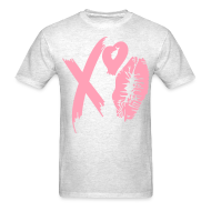 T-Shirts ~ Men's T-Shirt ~ Article 9165063