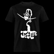 T-Shirts ~ Men's T-Shirt ~ Jet Life
