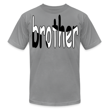 brother22 T-Shirts