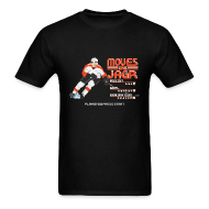 T-Shirts ~ Men's T-Shirt ~ Moves Like Jagr