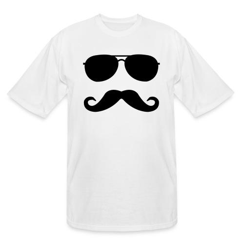 mrs - Men's Tall T-Shirt