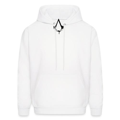 Ezio Sweater - Men's Hoodie