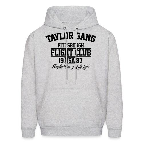 Taylor Gang Hoodie - Men's Hoodie