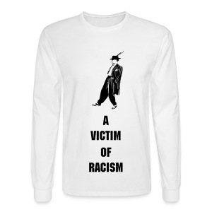 Pachuco V.O.R. - Men's Long Sleeve T-Shirt