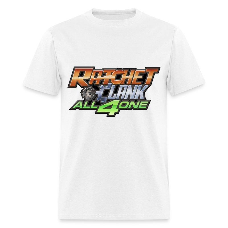 Ratchet Shirt Designs