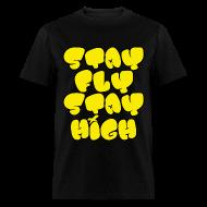 T-Shirts ~ Men's T-Shirt ~ M C C