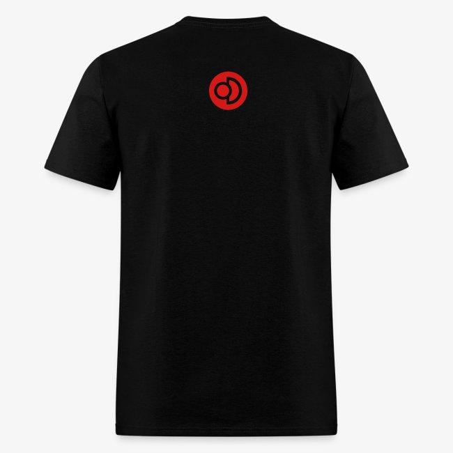 """""""Sex Sells"""" Men's T-Shirt"""