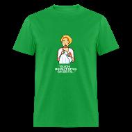 T-Shirts ~ Men's T-Shirt ~ Standard