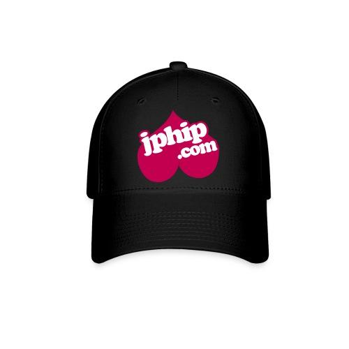 JPHiP Baseball Cap - Baseball Cap
