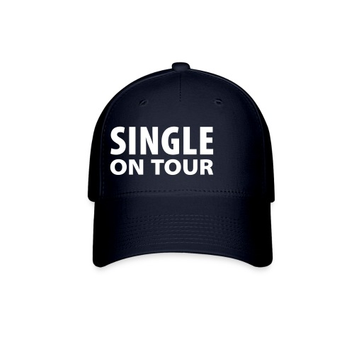 never wear - Baseball Cap
