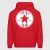 Taylor Gang Hoodies - stayflyclothing.com - Men's Hoodie