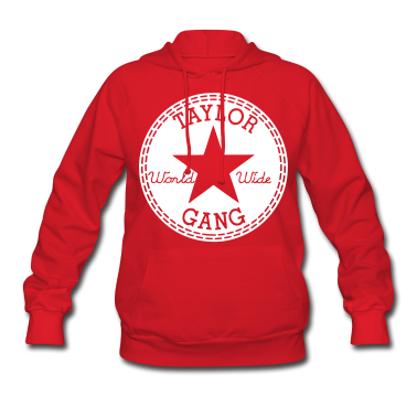 Taylor Gang Hoodies - stayflyclothing.com