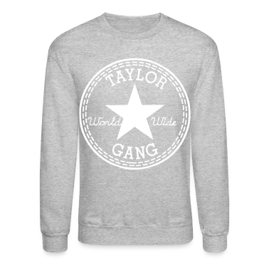 Taylor Gang Long Sleeve Shirts - stayflyclothing.com
