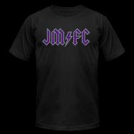 T-Shirts ~ Men's T-Shirt by American Apparel ~ JMFC - AA Tee