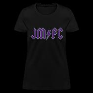 T-Shirts ~ Women's T-Shirt ~ JMFC - Women's Standard