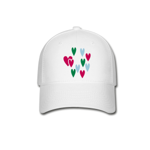 Sweethings - Baseball Cap
