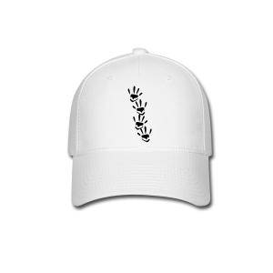 Animal prints - Baseball Cap