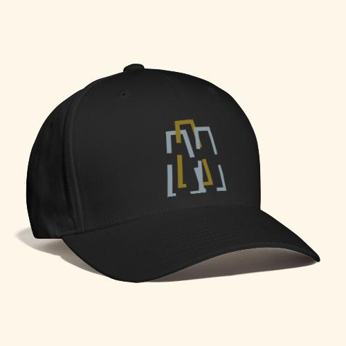 Charts - Baseball Cap