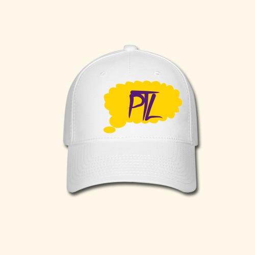PTL - Baseball Cap