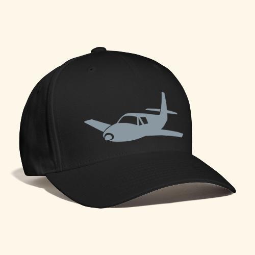 Airplane - Baseball Cap