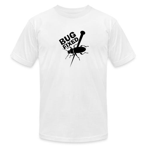 Fixed - Men's Fine Jersey T-Shirt