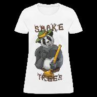 Women's T-Shirts ~ Women's T-Shirt ~ M C C