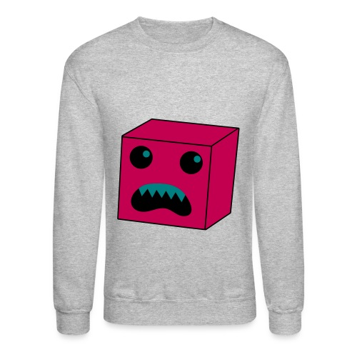 boxer - Crewneck Sweatshirt