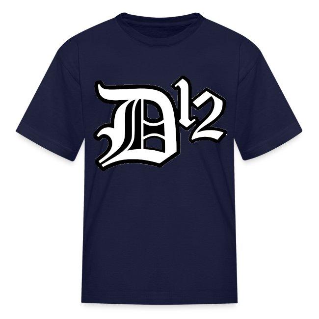 a7ec15e5fd2 Kids  T-Shirt