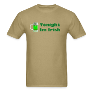 T-Shirts ~ Men's T-Shirt ~ Article 9304897