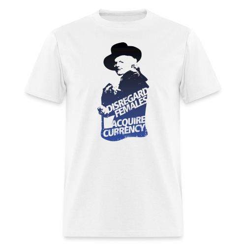 Joseph Ducreux - Men's T-Shirt